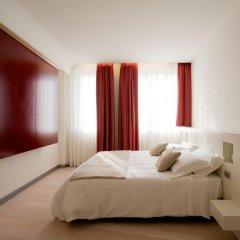 Отель Eos Hotel Италия, Лечче - отзывы, цены и фото номеров - забронировать отель Eos Hotel онлайн фото 10