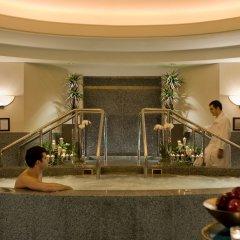 Отель Four Seasons Hotel Riyadh Саудовская Аравия, Эр-Рияд - отзывы, цены и фото номеров - забронировать отель Four Seasons Hotel Riyadh онлайн бассейн фото 2