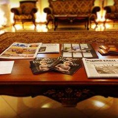 Гостиница Золотое Кольцо Кострома интерьер отеля