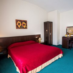 Гостиница Марафон в Липецке 2 отзыва об отеле, цены и фото номеров - забронировать гостиницу Марафон онлайн Липецк удобства в номере