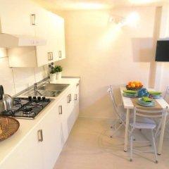 Отель Typical Apulian Apartment Италия, Бари - отзывы, цены и фото номеров - забронировать отель Typical Apulian Apartment онлайн в номере фото 2