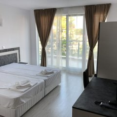 Hotel Palma комната для гостей фото 3