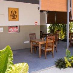 Отель Fanhaa Maldives Мальдивы, Ханимаду - отзывы, цены и фото номеров - забронировать отель Fanhaa Maldives онлайн фото 6