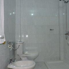 Hotel Europa ванная