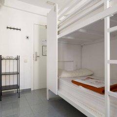 Отель Factory House комната для гостей фото 3