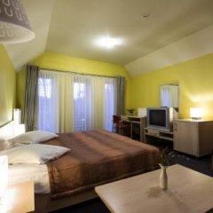 Отель AUDENIS Литва, Гарлиава - отзывы, цены и фото номеров - забронировать отель AUDENIS онлайн комната для гостей фото 2