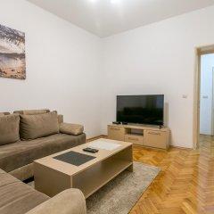 Отель Dositej Apartment Сербия, Белград - отзывы, цены и фото номеров - забронировать отель Dositej Apartment онлайн фото 11