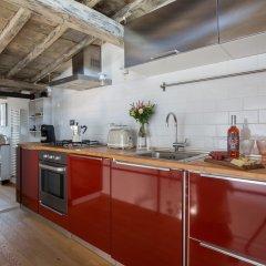Отель Boboli Bijoux 2Bed Apartment Италия, Флоренция - отзывы, цены и фото номеров - забронировать отель Boboli Bijoux 2Bed Apartment онлайн в номере