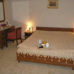 Отель Alex Apartments Болгария, Банско - отзывы, цены и фото номеров - забронировать отель Alex Apartments онлайн в номере