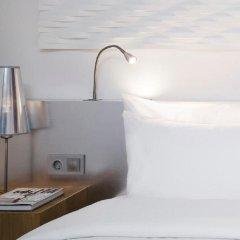 Отель Radisson Blu Scandinavia Hotel, Copenhagen Дания, Копенгаген - 2 отзыва об отеле, цены и фото номеров - забронировать отель Radisson Blu Scandinavia Hotel, Copenhagen онлайн сейф в номере
