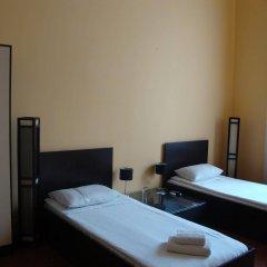 Рено Отель комната для гостей фото 5