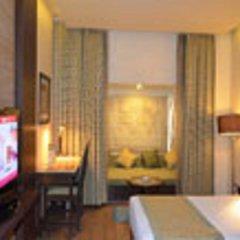 Hotel Maharani Palace удобства в номере фото 2