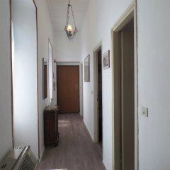 Отель Casa dell'Alfonsino Бавено интерьер отеля