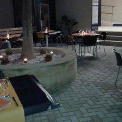 Отель Casa del Cigroner Xativa питание фото 3