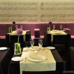 Отель Milano Scala Hotel Италия, Милан - 5 отзывов об отеле, цены и фото номеров - забронировать отель Milano Scala Hotel онлайн помещение для мероприятий
