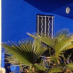 Отель Bayt Alice Марокко, Танжер - отзывы, цены и фото номеров - забронировать отель Bayt Alice онлайн пляж