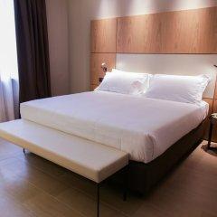 Отель Worldhotel Cristoforo Colombo комната для гостей фото 7
