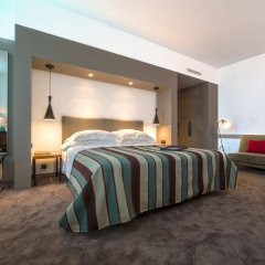 The Artist Porto Hotel & Bistro комната для гостей фото 4