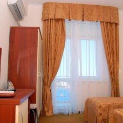Гостиница Богородск удобства в номере фото 2