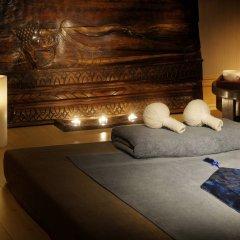 Отель Dead Sea Marriott Resort & Spa Иордания, Сваймех - отзывы, цены и фото номеров - забронировать отель Dead Sea Marriott Resort & Spa онлайн фото 2