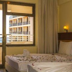 First Class Турция, Алтинкум - отзывы, цены и фото номеров - забронировать отель First Class онлайн комната для гостей фото 2