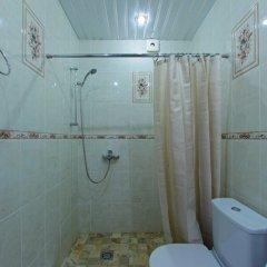 Мини-отель Лера комната для гостей фото 3