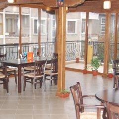 Отель Vitosha Болгария, Трявна - отзывы, цены и фото номеров - забронировать отель Vitosha онлайн гостиничный бар