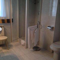 Отель Residence Garden ванная