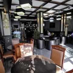 Hotel Lubjana гостиничный бар