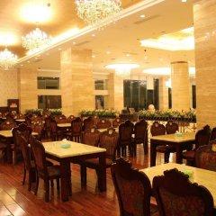 Отель Vienna Hotel Xiamen Railway Station Китай, Сямынь - отзывы, цены и фото номеров - забронировать отель Vienna Hotel Xiamen Railway Station онлайн питание