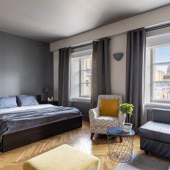 Гостиница Little Italy Apartment 140m2 в Санкт-Петербурге отзывы, цены и фото номеров - забронировать гостиницу Little Italy Apartment 140m2 онлайн Санкт-Петербург комната для гостей фото 5