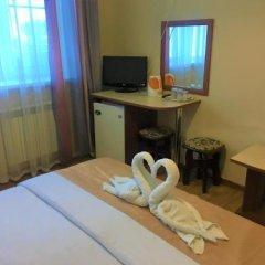Гостиница Эдельвейс фото 20