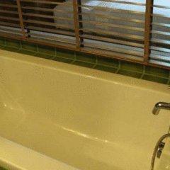 Отель Aloha Resort Таиланд, Самуи - 12 отзывов об отеле, цены и фото номеров - забронировать отель Aloha Resort онлайн ванная