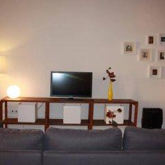 Отель Oporto City Flats - Ayres Gouvea House детские мероприятия фото 2