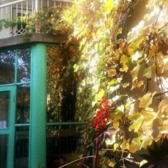 Отель Southside Кыргызстан, Бишкек - отзывы, цены и фото номеров - забронировать отель Southside онлайн фото 12
