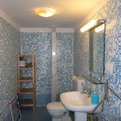 Отель Come In Sicily - Naxos Bay Джардини Наксос ванная