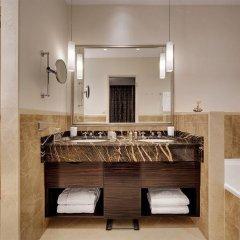 Отель Atlantic Kempinski Hamburg Германия, Гамбург - 2 отзыва об отеле, цены и фото номеров - забронировать отель Atlantic Kempinski Hamburg онлайн ванная