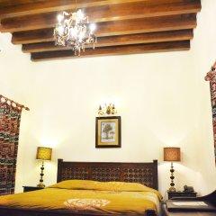 Отель Orient Guest House комната для гостей фото 2