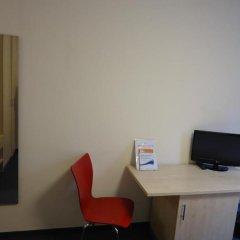 Hotel Münchner Hof удобства в номере фото 2