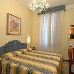 Отель Hesperia Италия, Венеция - 2 отзыва об отеле, цены и фото номеров - забронировать отель Hesperia онлайн комната для гостей