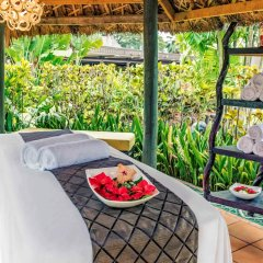 Отель Mercure Nadi Фиджи, Вити-Леву - отзывы, цены и фото номеров - забронировать отель Mercure Nadi онлайн фото 10