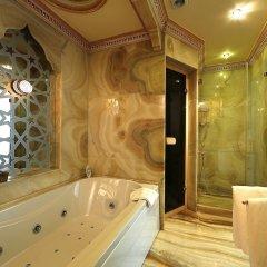 Fuat Pasa Yalisi Турция, Стамбул - отзывы, цены и фото номеров - забронировать отель Fuat Pasa Yalisi онлайн спа фото 2