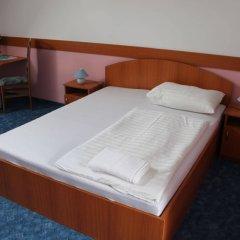 Отель Blue Villa Appartement House Венгрия, Хевиз - отзывы, цены и фото номеров - забронировать отель Blue Villa Appartement House онлайн удобства в номере фото 2