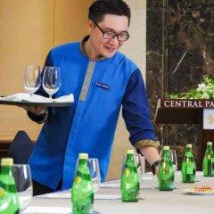 Отель Central Palace Hotel Вьетнам, Хошимин - отзывы, цены и фото номеров - забронировать отель Central Palace Hotel онлайн детские мероприятия