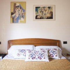 Отель Villa Stefania Италия, Новента-Падована - отзывы, цены и фото номеров - забронировать отель Villa Stefania онлайн комната для гостей
