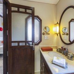 Отель Cozy Hoian Boutique Villas ванная фото 2