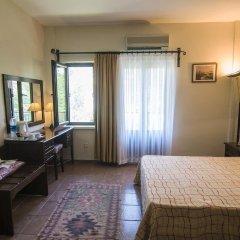 Meldi Hotel Турция, Калкан - отзывы, цены и фото номеров - забронировать отель Meldi Hotel онлайн комната для гостей фото 4