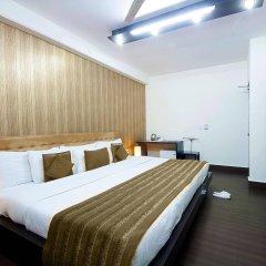Hotel Good Palace комната для гостей фото 4
