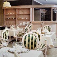 Гостиница Губернская в Калуге 7 отзывов об отеле, цены и фото номеров - забронировать гостиницу Губернская онлайн Калуга фото 4