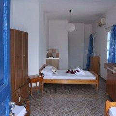 Отель Dodo's Santorini Греция, Остров Санторини - отзывы, цены и фото номеров - забронировать отель Dodo's Santorini онлайн спа